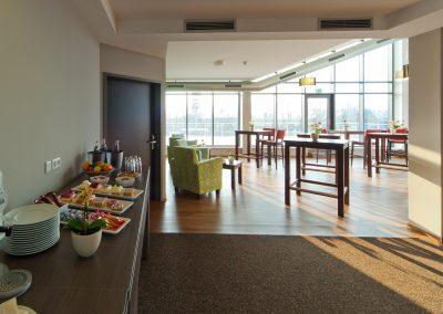 KEDI Hotel Lounge2