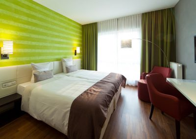 Kedi Hotel MG 1809 1
